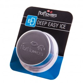 Deep Easy ICE