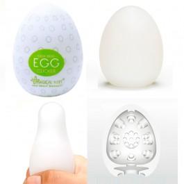 Masturbador Egg Clicker