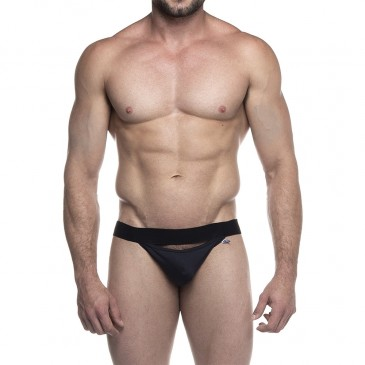 Jock Abertura Frontal SD CLOTHING