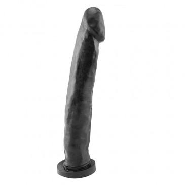 Prótese Pênis BRUTUS 29cm