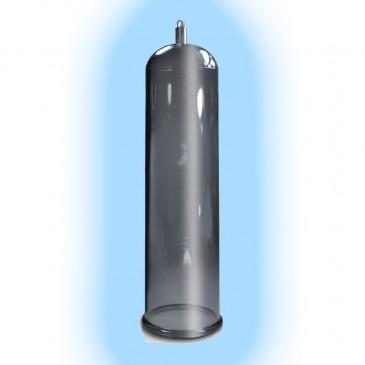 Tubo Para Bomba Peniana XL 26cm
