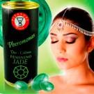 Perfume da Sedução Pheromonas JADE Outlet do Prazer