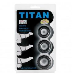 Titan Anel Peniano
