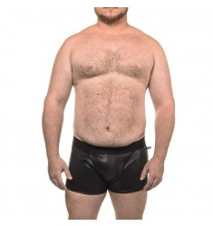 Boxer Cirre Plus Size XL SD CLOTHING