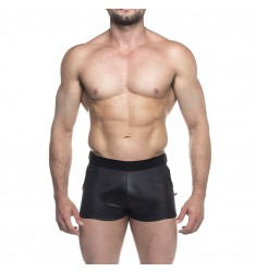 Boxer Cirre SD CLOTHING