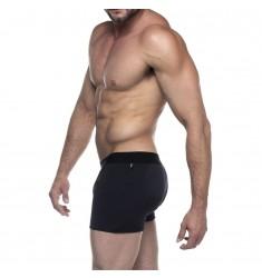 Boxer Enchimento BUMBUM SD CLOTHING