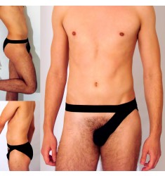Cueca Super Underwear Prus Quinttus Outlet do Prazer