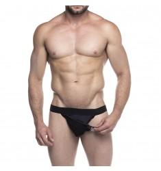 Jock Sado Anel Silicone SD CLOTHING