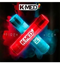 K-Med Fire Ice