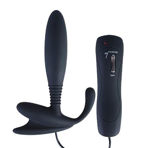 Estimulador de Próstata Beginer Vibrador