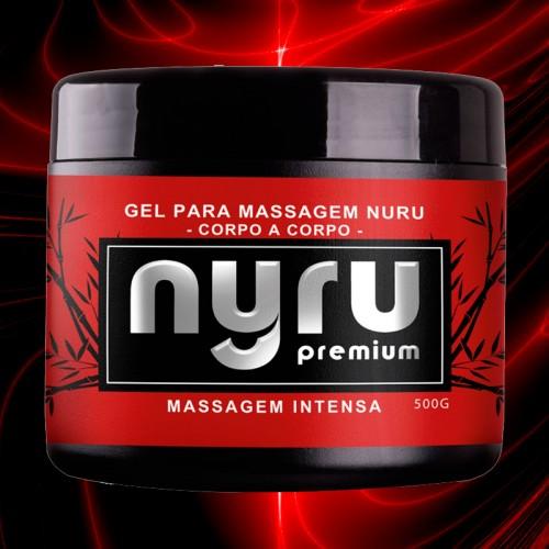 Nyru Lub Premium