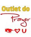 Cartão Presente Online Outlet do Prazer