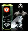 Perfume da Sedução Pheromonas Diamond Black