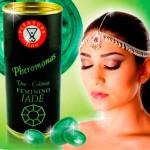 Perfume da Sedução Pheromonas JADE
