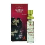 Perfume da Fidelidade Feminino