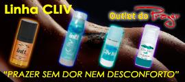 CLIV Lub anal