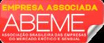 Empresa Associada a ABEME